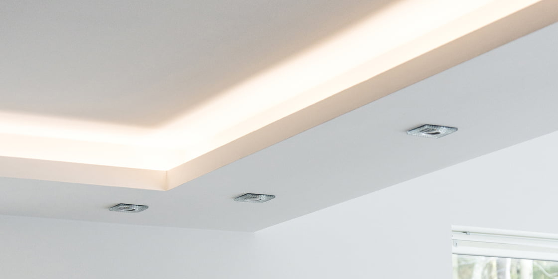 How To Choose The Right Led Strip